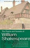 The Poems and Sonnets of William Shakespeare - Уилям Шекспир -