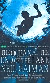 The Ocean at the End of the Lane - Neil Gaiman -