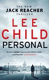 Personal - Lee Child -