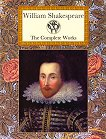 The Complete Works - William Shakespeare -