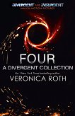 Divergent: Four - Veronica Roth -