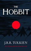 The Hobbit - J. R. R. Tolkien -