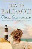 One Summer - David Baldacci -