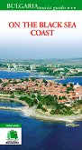 On the Black Sea Coast -