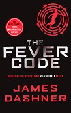 The Maze Runner - book 5: The Fever Code - James Dashner -