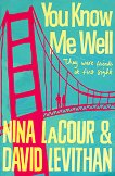 You Know Me Well - David Levithan, Nina LaCour -