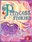 Princess Stories -