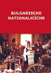 Bulgarische  Nationalküche -