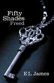 Fifty Shades Freed - E. L. James -