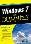 Windows 7 For Dummies - Анди Ратбоун -