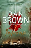 Inferno - Dan Brown -