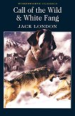 Call of the Wild and White Fang - Jack London -
