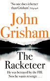 The Racketeer - John Grisham -