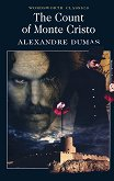 The Count of Monte Cristo - Alexandre Dumas -