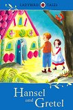 Hansel and Gretel - Vera Southgate - книга