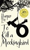 To Kill a Mockingbird - Harper Lee - книга