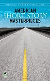 American Short Story Masterpieces - Clarence C. Strowbridge -