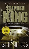 The Shining - Stephen King -