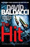The Hit - David Baldacci -