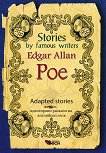 Stories by famous writers: Edgar Allan Poe - Adapted stories - Edgar Allan Poe -