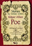 Stories by famous writers: Edgar Allan Poe - Bilingual stories - Edgar Allan Poe -