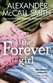 The Forever Girl - Alexander McCall Smith -