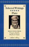 Selected Writings - Plato -
