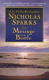 Message in a Bottle - Nicholas Sparks -