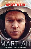 The Martian - Andy Weir - книга