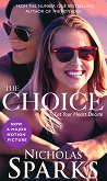The Choice - Nicholas Sparks -