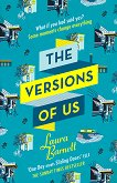 The Versions of Us - Laura Barnett -
