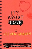 It's About Love - Steven Camden -