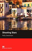 Macmillan Readers - Starter: Shooting Stars - Polly Sweetnam - книга