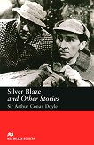 Macmillan Readers - Elementary: Silver Blaze and Other Stories - Sir Arthur Conan Doyle - книга