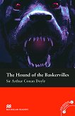 Macmillan Readers - Elementary: The Hound of the Baskervilles - Sir Arthur Conan Doyle -