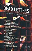Dead Letters -