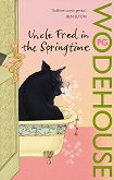 Uncle Fred in the Springtime - P. G. Wodehouse - книга