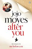 After You - Jojo Moyes -