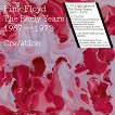 Pink Floyd - The Early Years 1967 - 1972 Cre/ation - 2 CD -