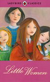 Little Women -