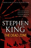 The Dead Zone - Stephen King -