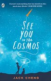 See You in the Cosmos - Jack Cheng -