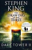 Dark Tower - book 2: The Drawing of the Three - Stephen King -
