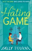 The Hating Game - Sally Thorne - книга