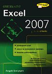 Excel 2007 � ����� ������ - ������ ����� - �����