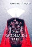 The Handmaid's Tale - Margaret Atwood -