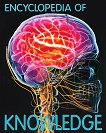Encyclopedia of Knowledge -