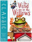Mini Classic: The Wind in the Willows - Kenneth Grahame -