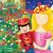 Christmas Time: The Nutcracker - книга