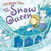 Christmas Time: The Snow Queen -